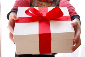 Gift-Pictures-13