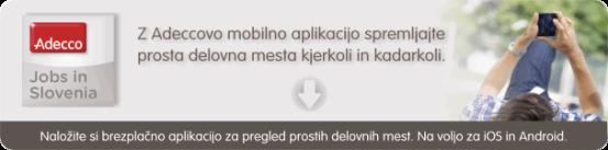 bannerJobsinSlovenia2.bmp
