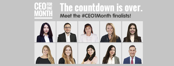 CEO1month-BC2016_FB_Header